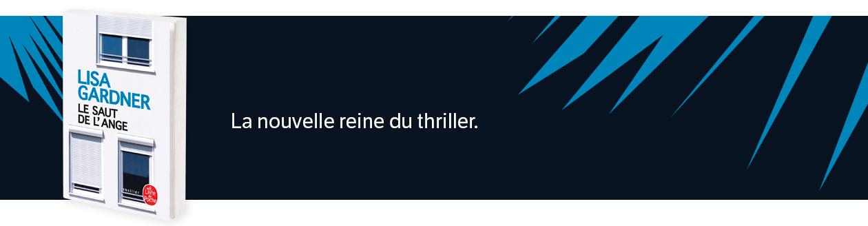 Bienvenue Poche Vie Livre De Générale Au Une À LireLittérature eQxWdCBorE