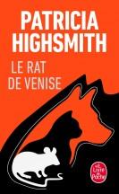 Le Rat de Venise