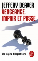 Vengeance, impair et passe