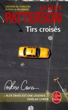 Tirs croisés (Alex Cross)