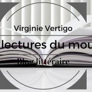 Portrait de Virginie Vertigo1