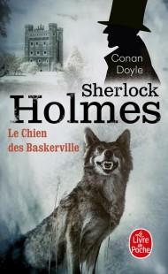 Le Chien des Baskerville (Sherlock Holmes)