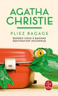Pliez bagage (2 titres)