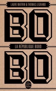 La République Bobo
