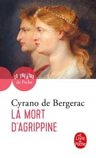 La Mort d'Agrippine