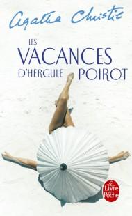 Les Vacances d'Hercule Poirot