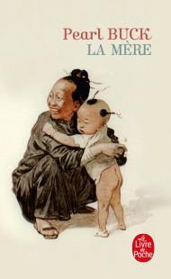 La Mère