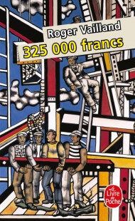 325000 francs