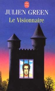 Le Visionnaire