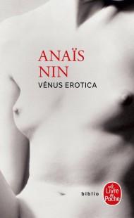 Vénus Erotica