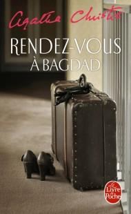 Rendez-vous à Bagdad