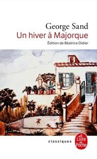Un Hiver à Majorque