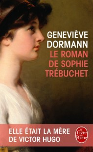 Le Roman de Sophie Trébuchet