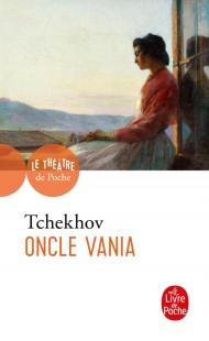 Oncle Vania