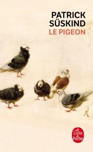 Le Pigeon