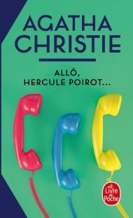 Allô Hercule Poirot
