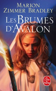 Les Brumes d'Avalon (Le Cycle d'Avalon, Tome 2)