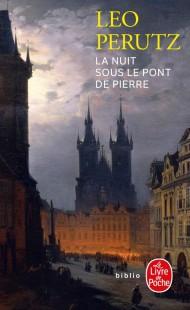 La Nuit sous le pont de pierre