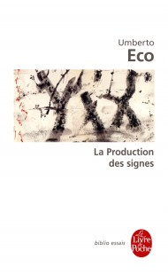 La Production des signes