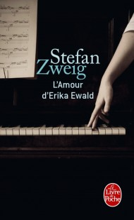 L'Amour d'Erika Ewald