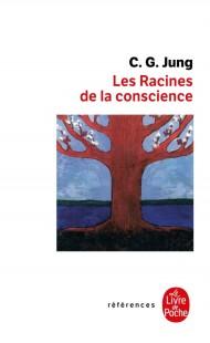 Les Racines de la conscience
