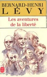 Les Aventures de la liberté