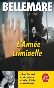 L'Année criminelle Tome 2