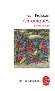 Chroniques II