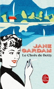 Le Choix de Betty