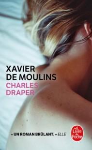 Charles Draper