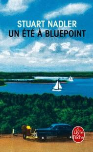 Un été à Bluepoint