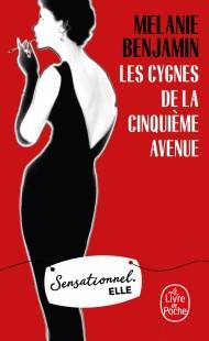 Les Cygnes de la Cinquième Avenue