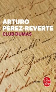 Club Dumas