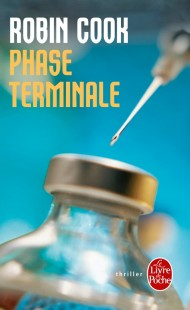 Phase terminale