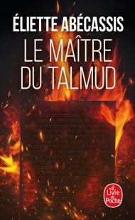 Le Maître du Talmud
