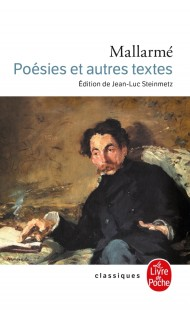 Poésies et autres textes