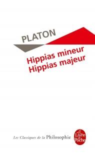 Hippias majeur, Hippias mineur