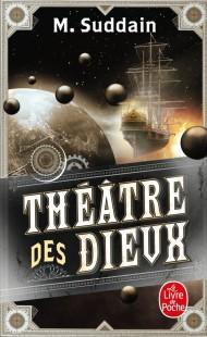 Théâtre des Dieux