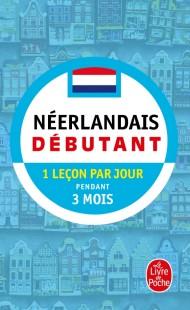 Néerlandais - Débutant