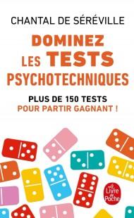 Dominez les tests psychotechniques