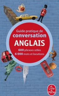 Guide pratique de conversation anglais