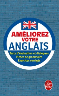 Améliorez votre anglais