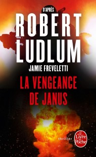 La vengeance de Janus
