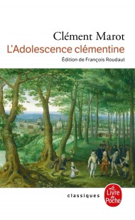 Adolescence clémentine
