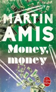Money, Money