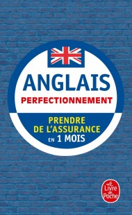 Anglais - Perfectionnement