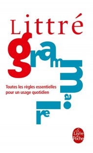 La Langue française : grammaire