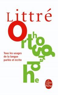 La Langue française : orthographe