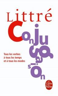 La Langue française : conjugaison