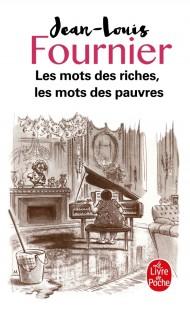Les Mots des riches, les mots des pauvres